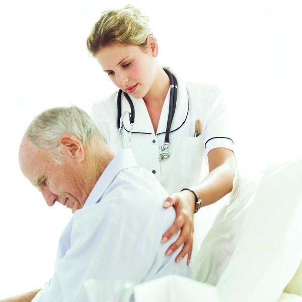 雲端藥歷 - 健保雲端系統 掌握病人用藥
