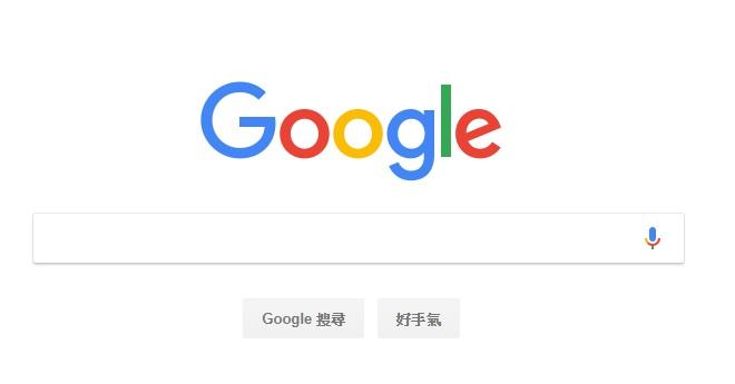 Google Q2 財報公布,AI助力廣告業務,營收325億美元!