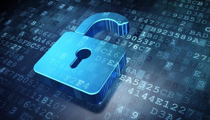 網路安全提醒:小心駭客、木馬病毒、暴力破解