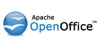 Apache OpenOffice 團隊發表 Apache OpenOffice™ 3.4