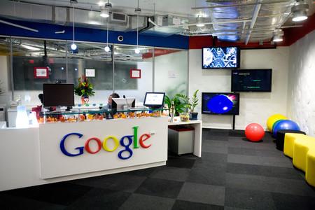進入 Google 賺10萬美元年薪?要有這11項技能