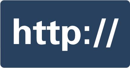 HTTP更新至2.0版 提升網路瀏覽速度
