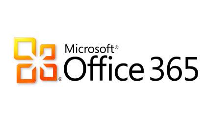 微軟推雲端網路版 Office 365 拚 Google Apps