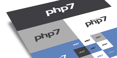 PHP 7 虛擬主機,虛擬主機升級 PHP 版本方式