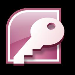 ASP 連接 MS Access 資料庫常見錯誤信息
